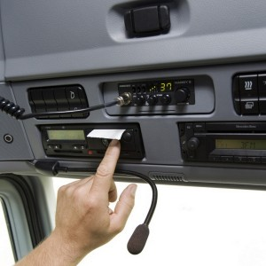 tachograaf1